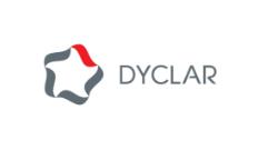 DYCLAR – это ряд российских технологий водоподготовки и водоочистки (оборудование).