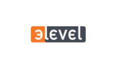 Компания Эlevel - комплексный поставщик любого ассортимента электрооборудования.