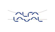 Alfa Laval производитель  высококачественного оборудования для повышение эффективности производственных процессов и сокращение потребления энергоресурсов.