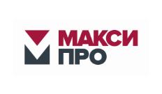 МаксиПРО – интернет-магазин строительных материалов для профессионалов.