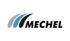 Глобальная горнодобывающая и металлургическая компания.