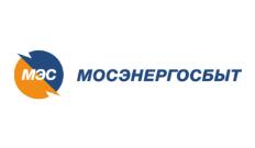 Крупнейшая российская энергосбытовая компания, реализующая свыше 8% вырабатываемой в России электрической энергии.