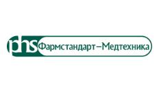 «Фармстандарт» - одна из крупнейших фармацевтических компаний России