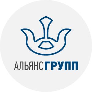 Отзыв от Екатерина ООО