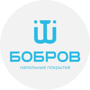 Отзыв от Дмитрий ООО