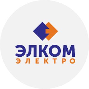 Отзыв от Евгений ООО