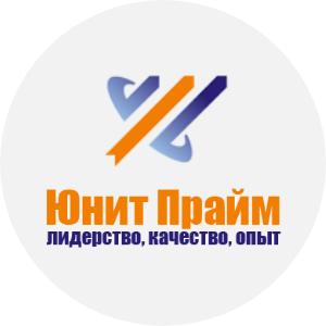 Отзыв от Александр ООО